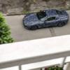 Zdroj: Maserati