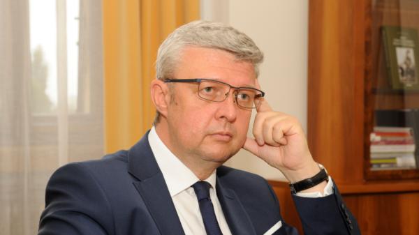Foto: Miloš Schmiedberger